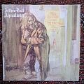 Jethro Tull - Other Collectable - Jethro Tull - Aqualung (Vinyl)