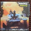 Uriah Heep - Salisbury (Vinyl) Other Collectable