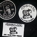 sacrilege patches