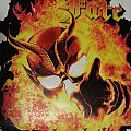 mercyful fate canvas print Other Collectable