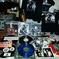 sacrilege collection