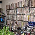 "12"" shit Tape / Vinyl / CD / Recording etc"