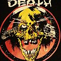 Septic Death - TShirt or Longsleeve - septic death