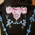 hypocrisy hoodie TShirt or Longsleeve