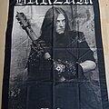 Burzum - Other Collectable - Burzum - Varg Vikernes