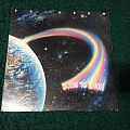 Rainbow Down to Earth LP trade or sale Other Collectable