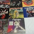 Other Collectable - Heavy Metal Vinyls!
