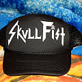 Skull Fist hat Other Collectable