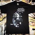 King Diamond- Time for Tea shirt