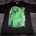 Black Label Society- Zakk shirt