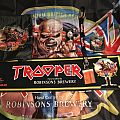 Trooper VIP package Other Collectable