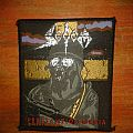 Sodom - Persecution Mania Patch