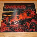 Decapitated - Winds of Creation LP Tape / Vinyl / CD / Recording etc
