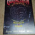 Metal literature Other Collectable