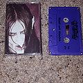 Blood and Thunder Tape Tape / Vinyl / CD / Recording etc