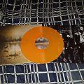 Solstafir - Tape / Vinyl / CD / Recording etc -  vinyl