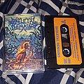 Remaining Skeletal Tape / Vinyl / CD / Recording etc