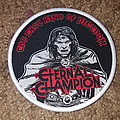Last king of pictdom patch