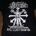 Eternal champion shirt