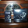 The Sciences Tape / Vinyl / CD / Recording etc