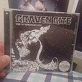 Graven Rite - Tape / Vinyl / CD / Recording etc - Summoner pit CD