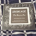 Sleeping Eye promo Tape / Vinyl / CD / Recording etc