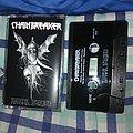 Chainbreaker Cassette Tape / Vinyl / CD / Recording etc