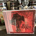 Idle Hands - Tape / Vinyl / CD / Recording etc - Don't waste your time