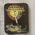 Stryper - Patch - 80s Stryper patch
