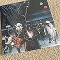 Black Sabbath - Tape / Vinyl / CD / Recording etc - Sabbath