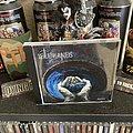 Mana Tape / Vinyl / CD / Recording etc