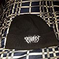 Beanie  Other Collectable