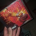 Louder than hell Tape / Vinyl / CD / Recording etc