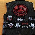 my kuku rawa vest