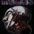 CARCASS- NecroHead/Necroticism/Tools Of The Tr@de 1993 T-shirt