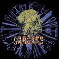 "CARCASS- 1992 American ""Campaign For Musical Destruction"" Tour T-shirt, Brand New"