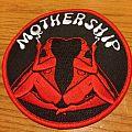 Mothership Patch