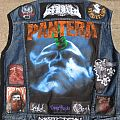 Metallica - Battle Jacket - My Kutte v1.3