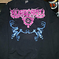Hypocrisy - TShirt or Longsleeve - Hypocrisy - penetralia sweatshirt original
