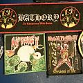 Autopsy - Patch - Patches