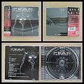 Fear Factory - 2015 - Genexus CD [Jap]