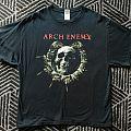 Arch Enemy - Doomsday Machine XL shirt 2005