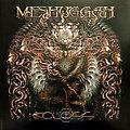 Meshuggah - 2019 - Koloss Remaster Tape / Vinyl / CD / Recording etc