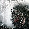 Meshuggah - 2018 - Contradictions Collapse Remaster Tape / Vinyl / CD / Recording etc