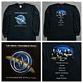 Devin Townsend Band - Accelerated Evolution - longsleeve - 2003