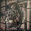 Meshuggah - 2018 - None Remaster Tape / Vinyl / CD / Recording etc