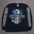 Dying Fetus - 2007 - Raping the System LS