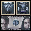 Fear Factory - 2015 - Dielectric CD [single]