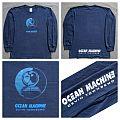 Devin Townsend - 1997 - Ocean Machine LS