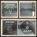 Fear Factory - 2010 - Mechanize CD [Jap]